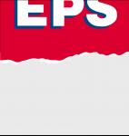 EPS AUTOMOTIVE